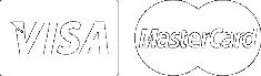 Logo_visa_master