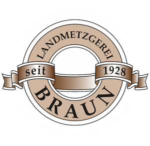 metzgerei_braun_logo_final_transparent_hell_w