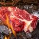 Hammer Beef, Chuck Steak, Wet Aged